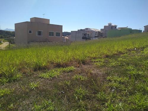 terreno vale das palmeiras, com 200m², plano, oportunidade.