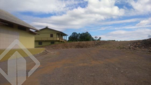 terreno - vale dos vinhedos - ref: 146237 - v-146237