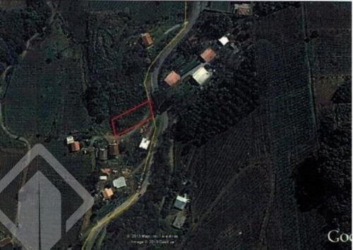 terreno - vale dos vinhedos - ref: 148303 - v-148303