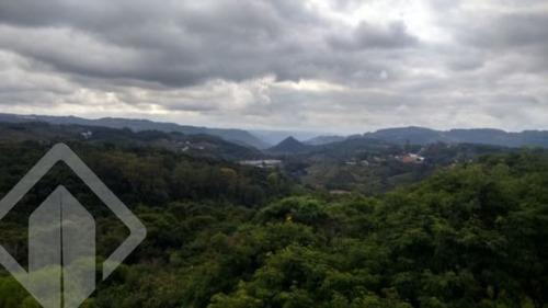 terreno - vale dos vinhedos - ref: 154394 - v-154394