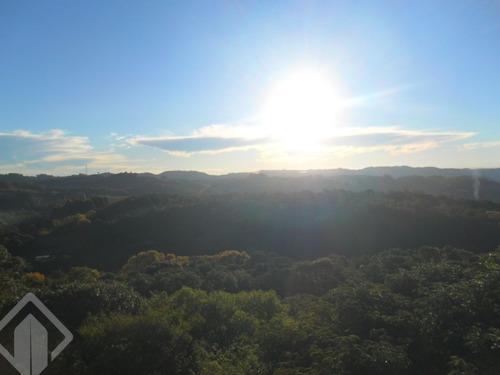 terreno - vale dos vinhedos - ref: 158182 - v-158182