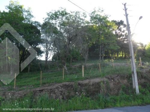 terreno - vale dos vinhedos - ref: 175800 - v-175800