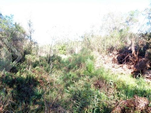 terreno - vale dos vinhedos - ref: 197308 - v-197308