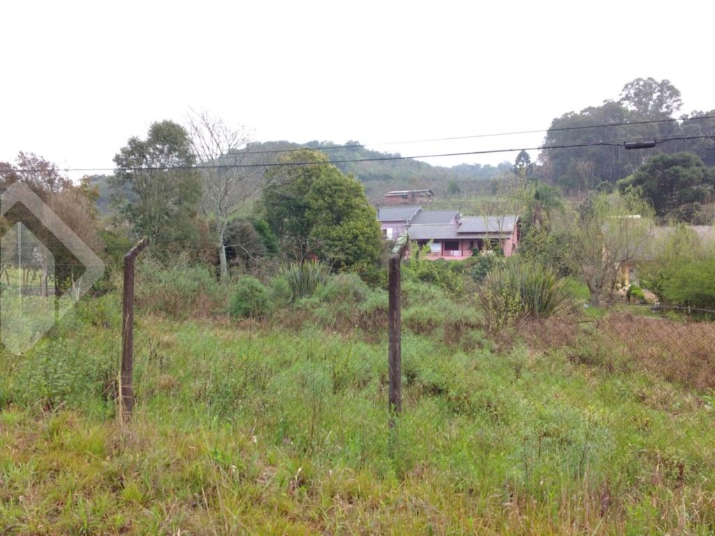 terreno - vale dos vinhedos - ref: 200984 - v-200984
