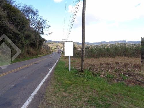 terreno - vale dos vinhedos - ref: 235958 - v-235958