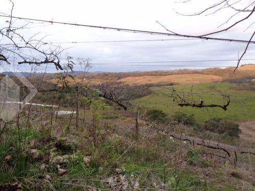 terreno - vale dos vinhedos - ref: 236246 - v-236246