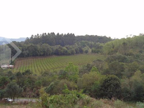 terreno - vale dos vinhedos - ref: 238321 - v-238321