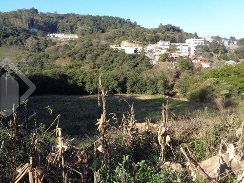 terreno - vale dos vinhedos - ref: 57338 - v-57338