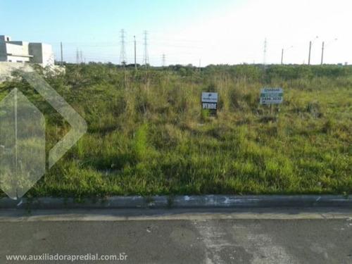 terreno - vale ville - ref: 176441 - v-176441