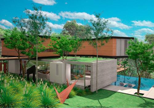 terreno veleiros de ibiúna c/ projeto feito
