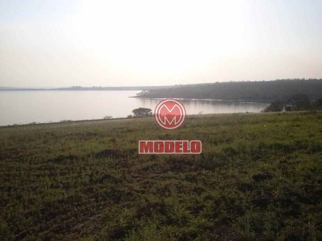 terreno à venda, 1000 m² por r$ 160.000,00 - zona rural - santa maria da serra/sp - te0553