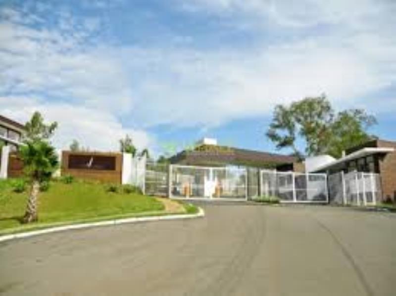 terreno à venda, 1000 m² por r$ 245.000,00 - santa isabel - viamão/rs - te0016