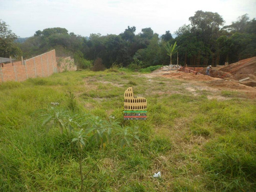 terreno à venda, 1000 m² por r$ 260.000 - quintais do imperador - sorocaba/sp - te0079