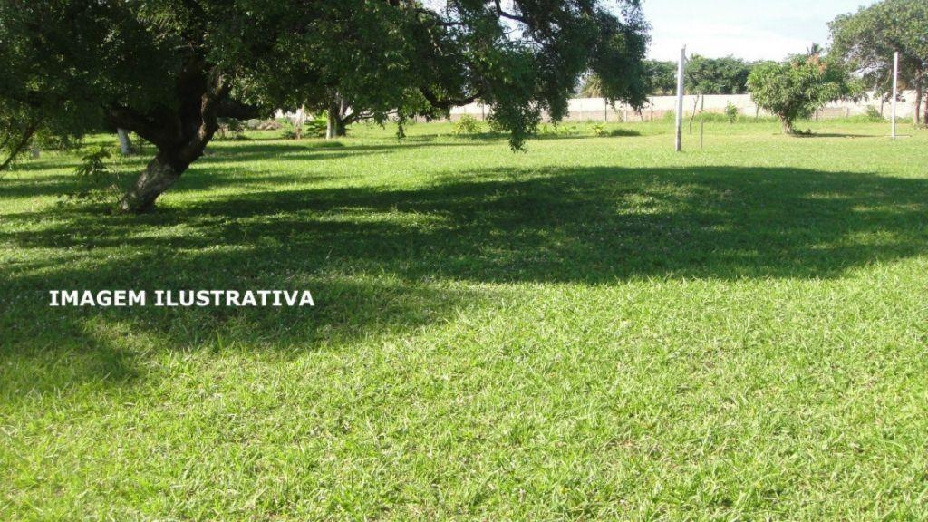terreno à venda, 1000 m² por r$ 300.000,00 - granja viana ii - cotia/sp - te0028