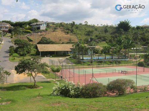 terreno à venda, 1000 m² por r$ 360.000 - rio comprido - jacareí/sp - te1562