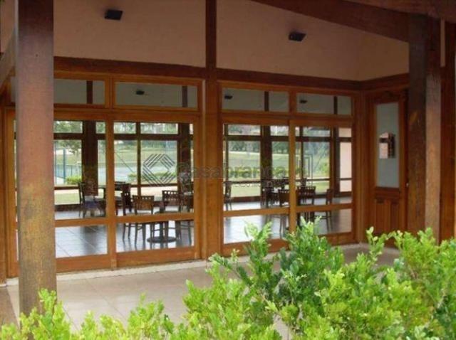 terreno à venda, 1001 m² por r$ 400.000,00 - condomínio fazenda imperial - sorocaba/sp - te0108