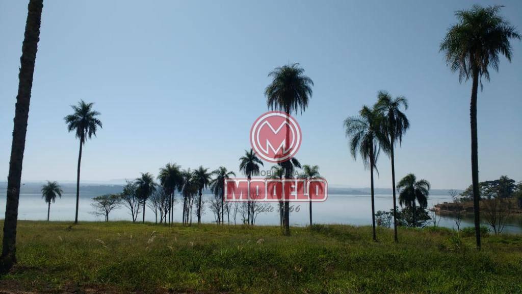 terreno à venda, 1.008 m² por r$ 110.000 - te0636