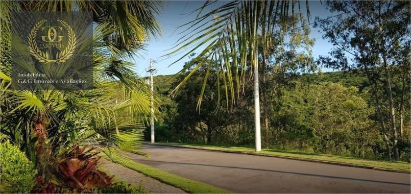 terreno à venda, 1034 m² por r$ 160.000,00 - santa isabel - viamão/rs - te0205