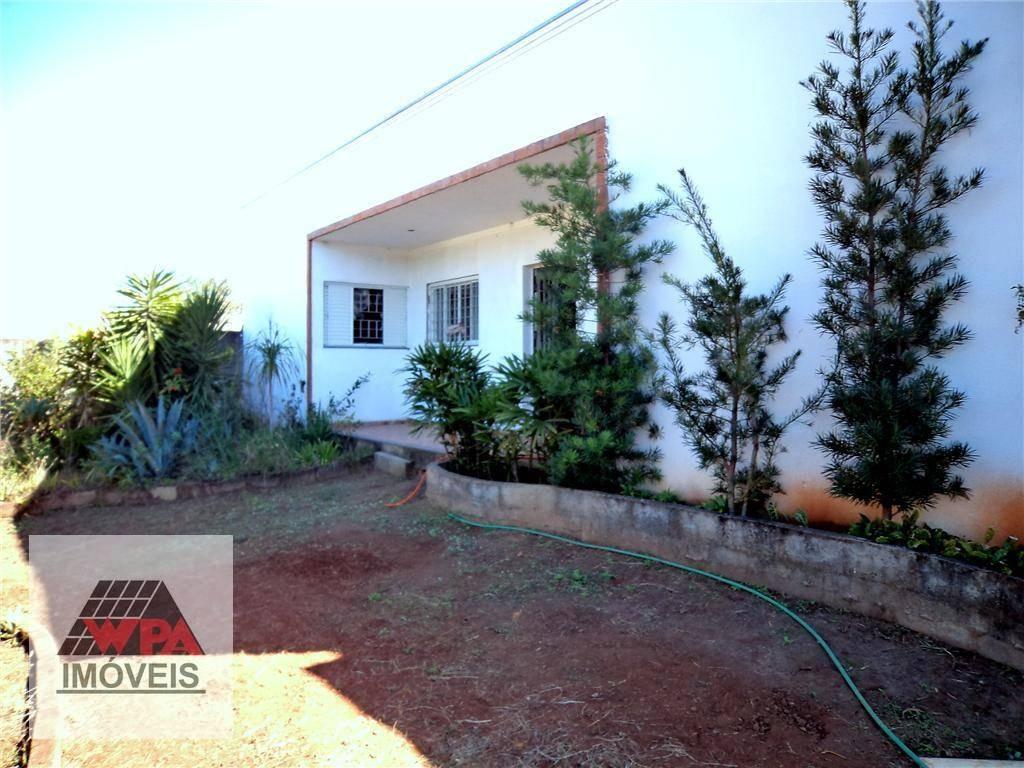 terreno à venda, 1080 m² por r$ 700.000,00 - vila israel - americana/sp - te0067