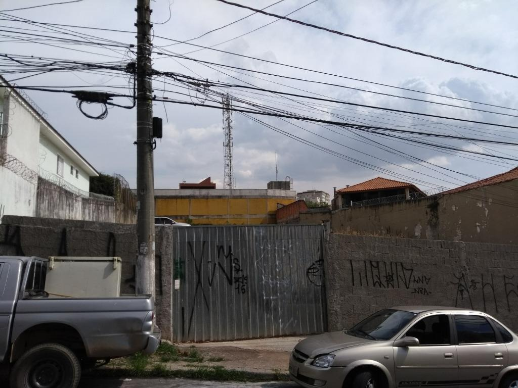 terreno à venda, 1089 m² te0130 - te0130