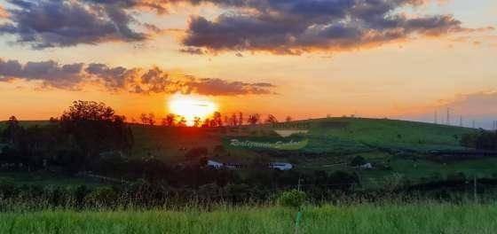 terreno à venda, 1136 m² por r$ 170.000 - caçapava velha - caçapava/sp - te1133