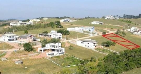terreno à venda, 1180 m² por r$ 165.000 - jardim panorama - jacareí/sp - te0230