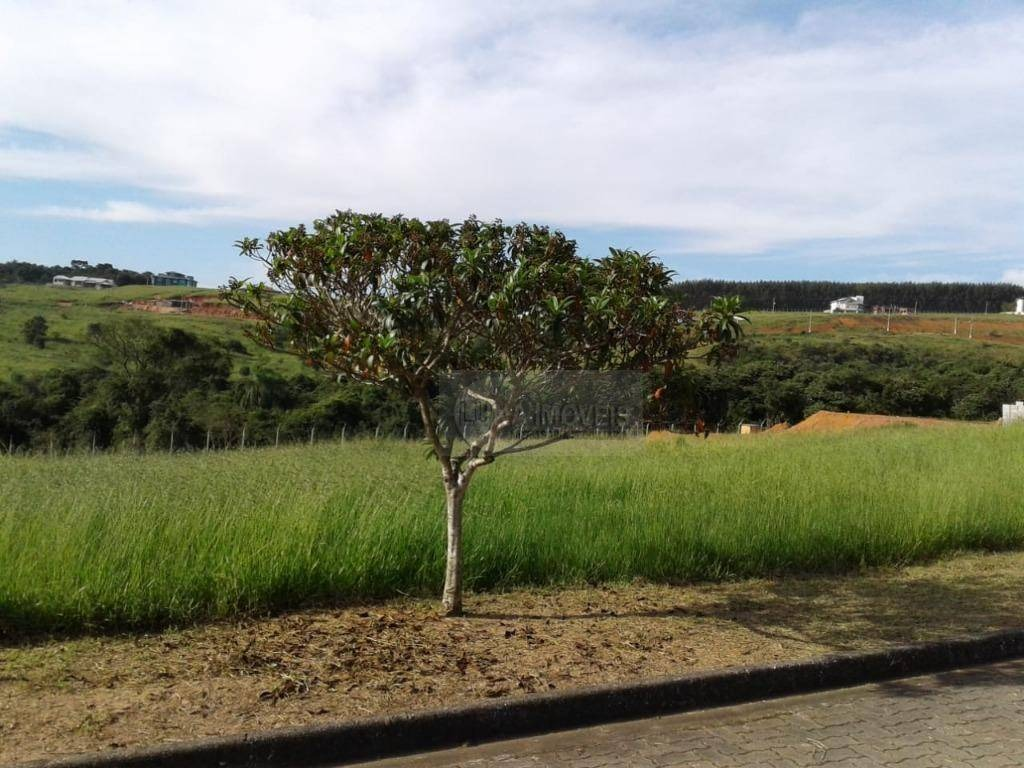 terreno à venda, 1200 m² por r$ 140.000 - bairro do grama - caçapava/sp - te0031