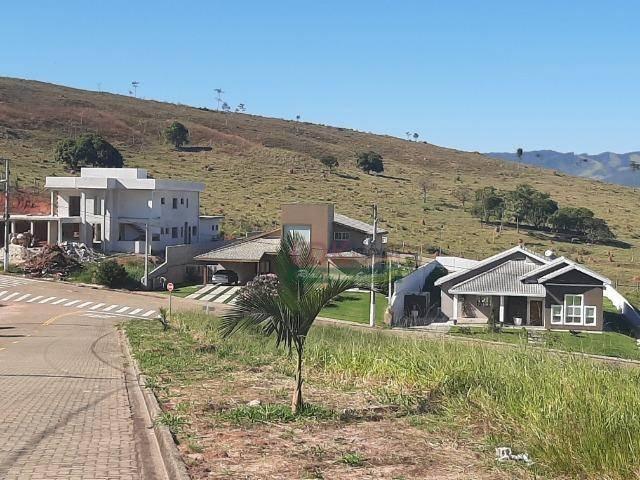 terreno à venda, 1200 m² por r$ 160.000,00 - caçapava velha - caçapava/sp - te0851