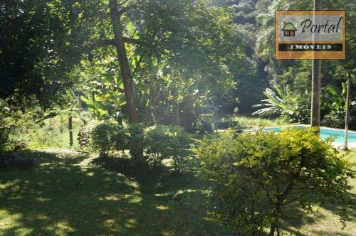 terreno à venda, 12000 m² por r$ 180.000 - estância são paulo - campo limpo paulista/sp - te0118