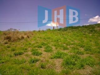 terreno à venda, 1212 m² por r$ 250.000,00 - recanto santa barbara - jambeiro/sp - te0478