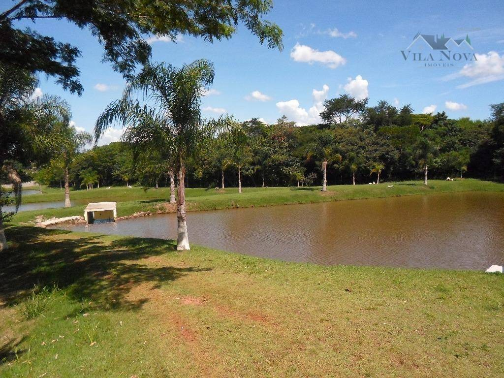 terreno à venda, 1291 m² por r$ 350.000 - jardim quintas da terracota - indaiatuba/sp - te0182