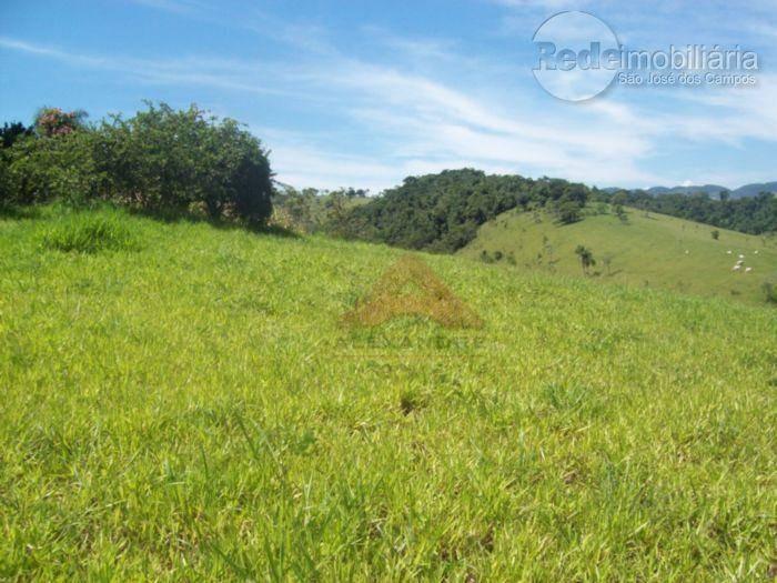 terreno à venda, 1300 m² por r$ 160.000,00 - rio claro - paraibuna/sp - te0326