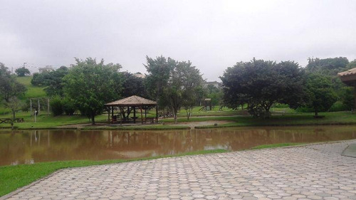 terreno à venda, 1322 m² por r$ 175.000 - bandeira branca - jacareí/sp - te0192
