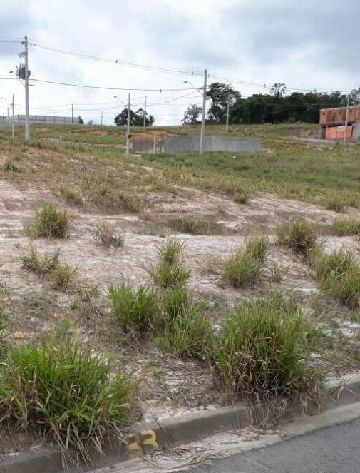 terreno à venda, 140 m² por r$ 150.000 - jardim cumbica - guarulhos/sp - te0032