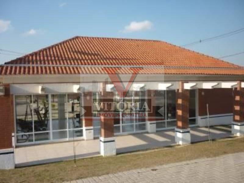 terreno à venda, 140 m² por r$ 210.000,00 - pinheirinho - curitiba/pr - te0252 - 34695242