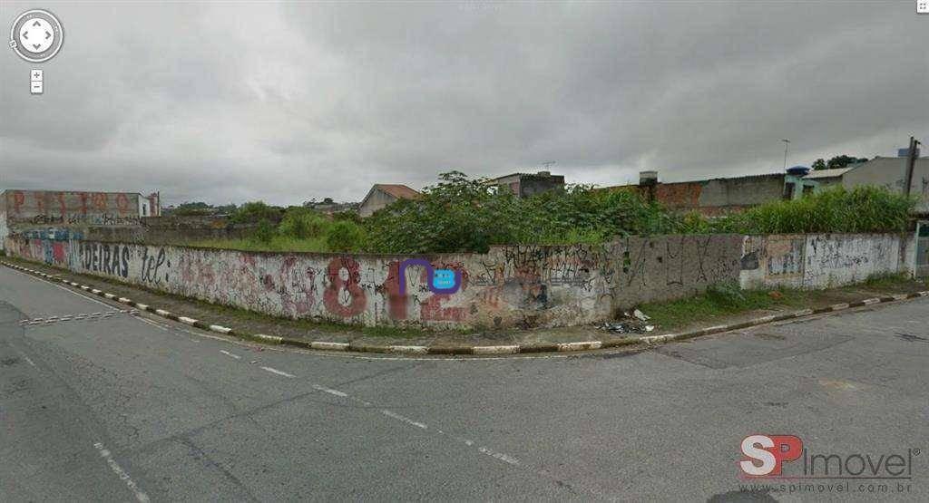 terreno à venda, 1400 m² por r$ 1.915.000 - jardim ferrazense - ferraz de vasconcelos/sp - te0115