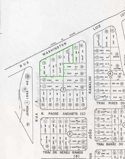 terreno à venda, 1400 m² por r$ 1.915.000,00 - jardim ferrazense - ferraz de vasconcelos/sp - te0415