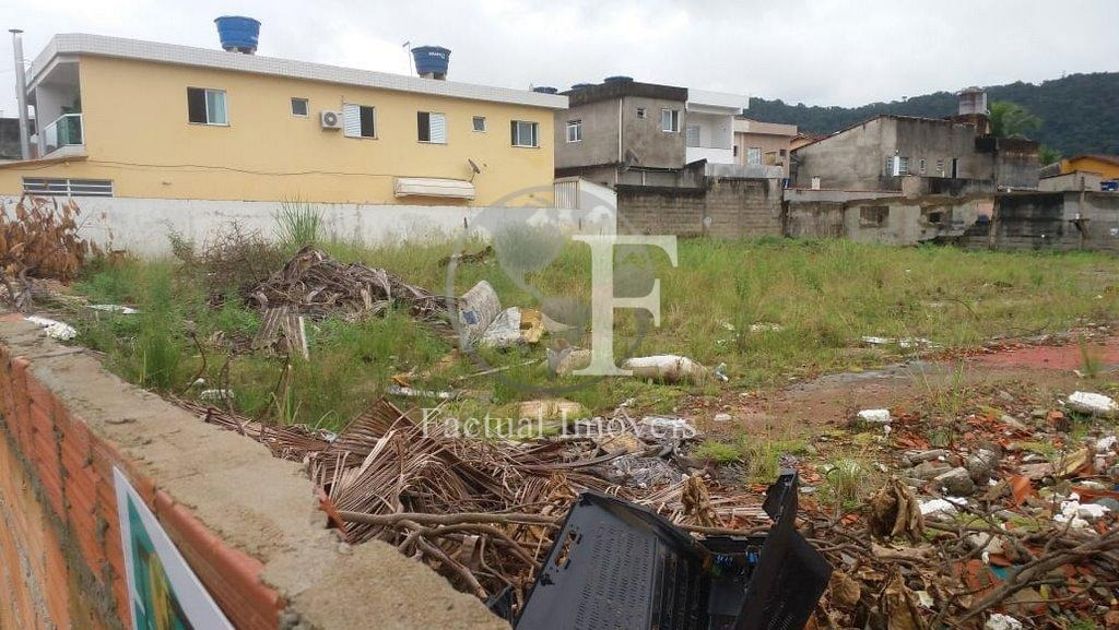 terreno à venda, 1480 m² por r$ 880.000 - enseada - guarujá/sp - te0697