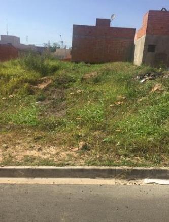 terreno à venda, 150 m² por r$ 103.880 - jardim dos sabiás - indaiatuba/sp - te7531