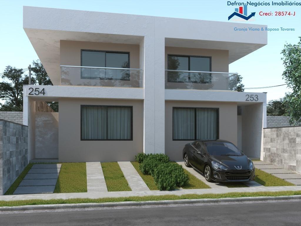 terreno à venda, 150 m² por r$ 108.200 - centro - cotia/sp - te0175