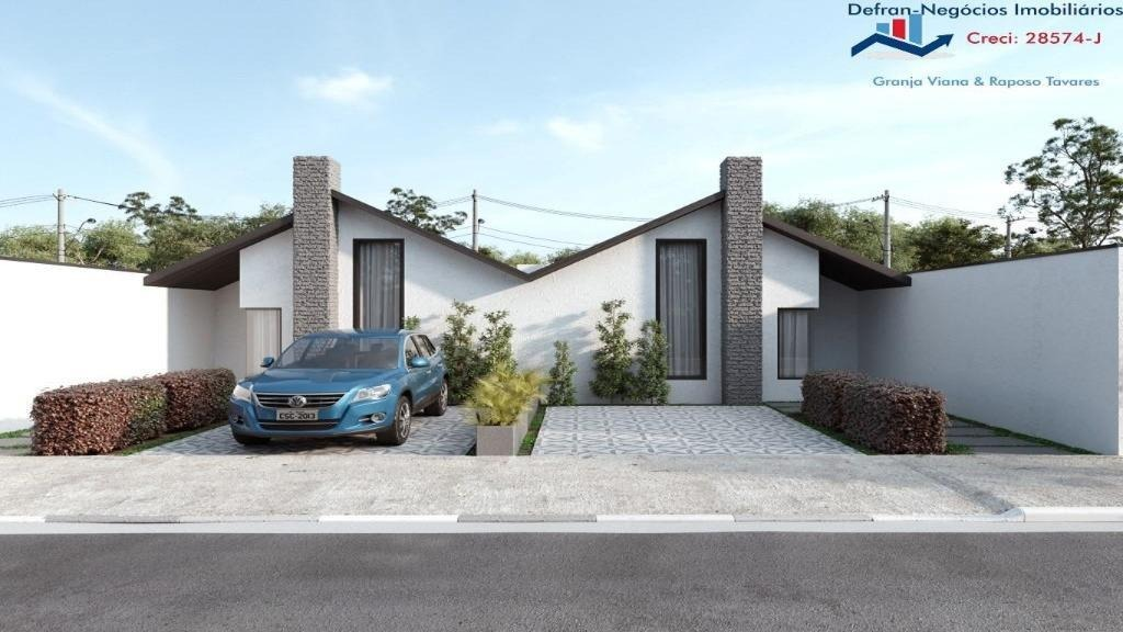 terreno à venda, 150 m² por r$ 116.955 - centro - cotia/sp - te0163