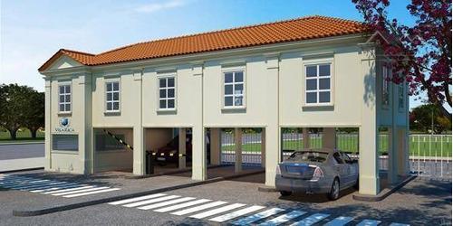 terreno à venda, 150 m² por r$ 123.000,00 - jardins do império - indaiatuba/sp - te0094