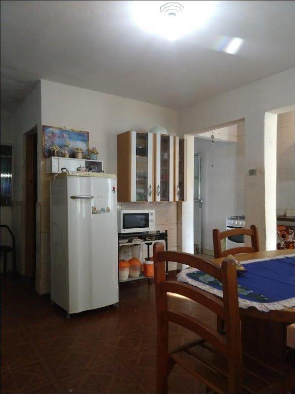 terreno à venda, 160 m² - vila formosa - são paulo/sp - af19269