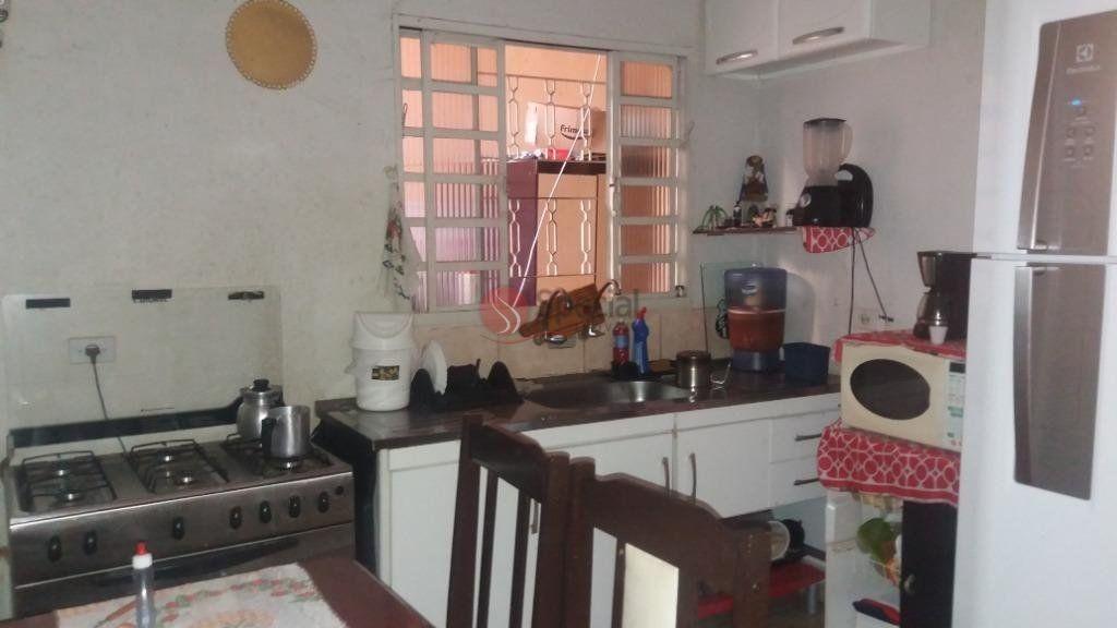 terreno à venda, 160 m² - vila formosa - são paulo/sp - af19413