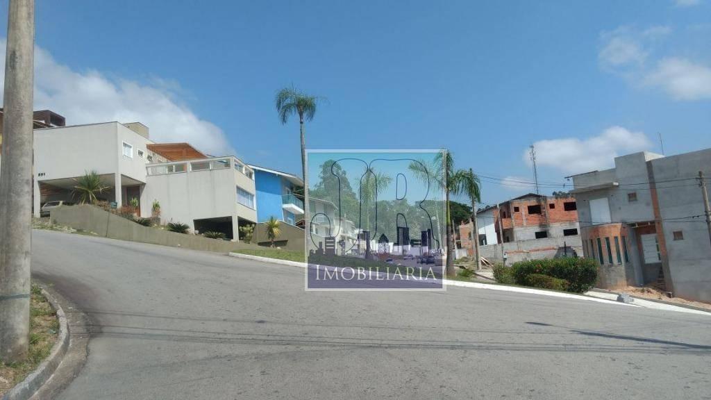 terreno à venda, 171 m² por r$ 170.000 - villa verde - franco da rocha/sp - te0019