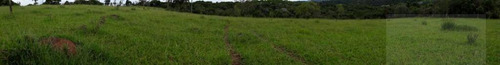 terreno à venda, 176740 m² por r$ 3.450.000 - campo largo - jarinu/sp - te0027