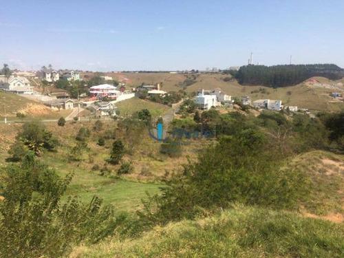 terreno à venda, 1800 m² por r$ 475.000 - /sp - te0456