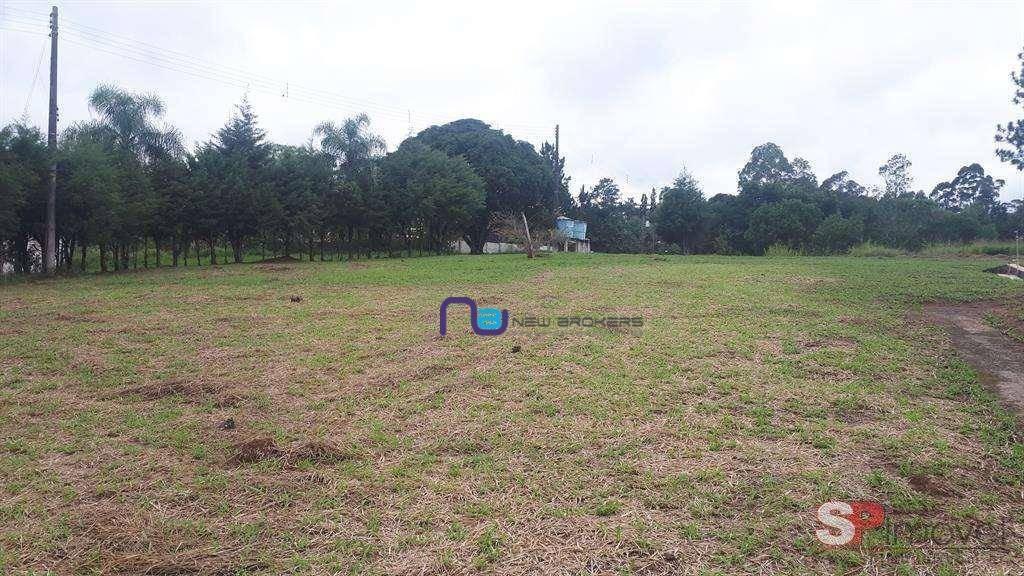 terreno à venda, 18000 m² por r$ 3.724.000 - morro grande - caieiras/sp - te0125