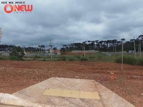 terreno à venda, 182 m² por r$ 130.000,00 - vila carmela i - guarulhos/sp - te0130