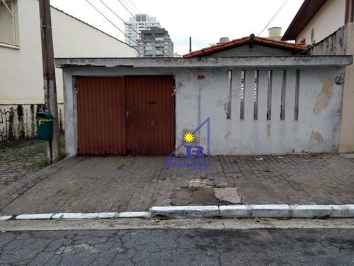 terreno à venda, 186 m² por r$ 680.000 - te0114